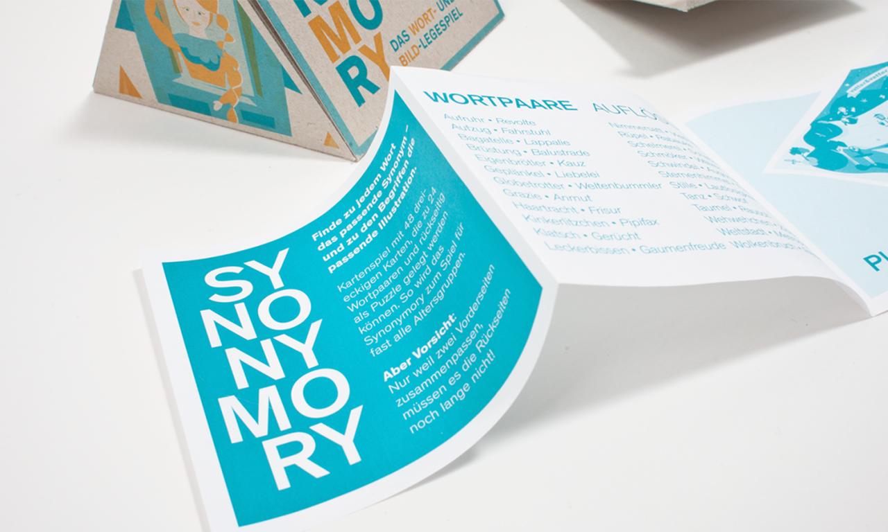 studiododo vatterundvatter – Synonymory