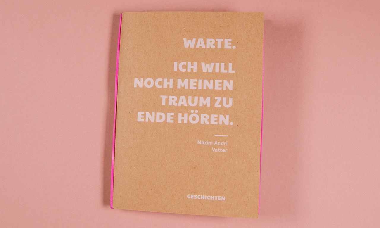 studiododo Anja Vatter – Kindergeschichten